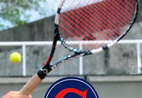 tenislogo